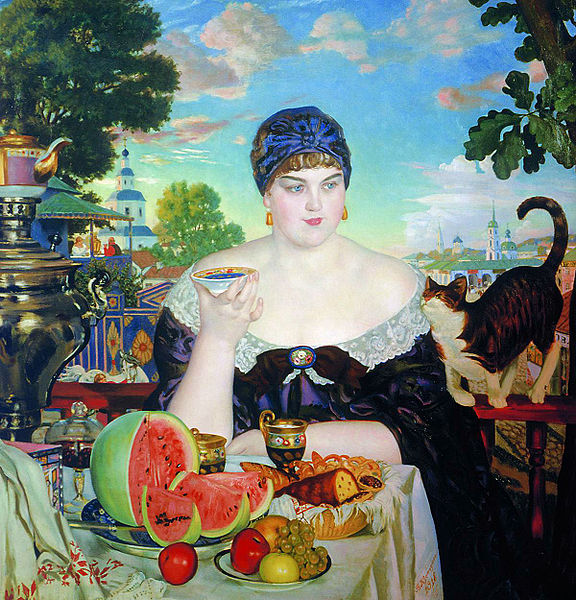 576px-kustodiev_merchants_wife