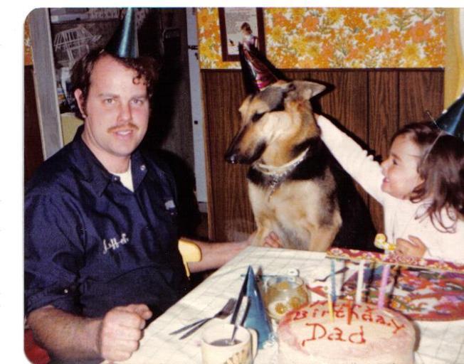 dad-dobie