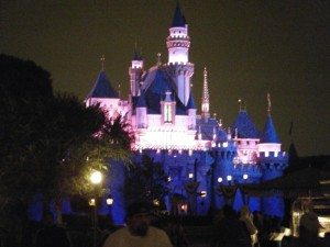 2009_0110DisneyTrip0048